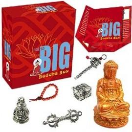 Not So Big Buddha Box