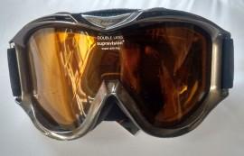Uvex FP501 Ski / Snowboarding Goggles
