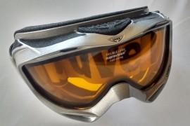 Uvex Uvision Ski / Snowboarding Goggles